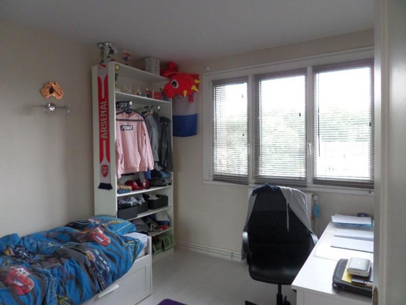 Vente appartement La celle st cloud 274000€ - Photo 5
