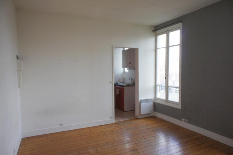 Location appartement Antony 530€ CC - Photo 2