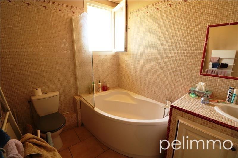 Vente maison / villa Mallemort 248000€ - Photo 6