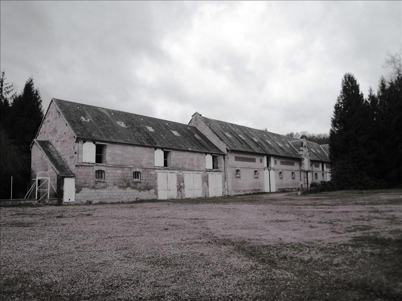 Deluxe sale house / villa Soissons 570000€ - Picture 3