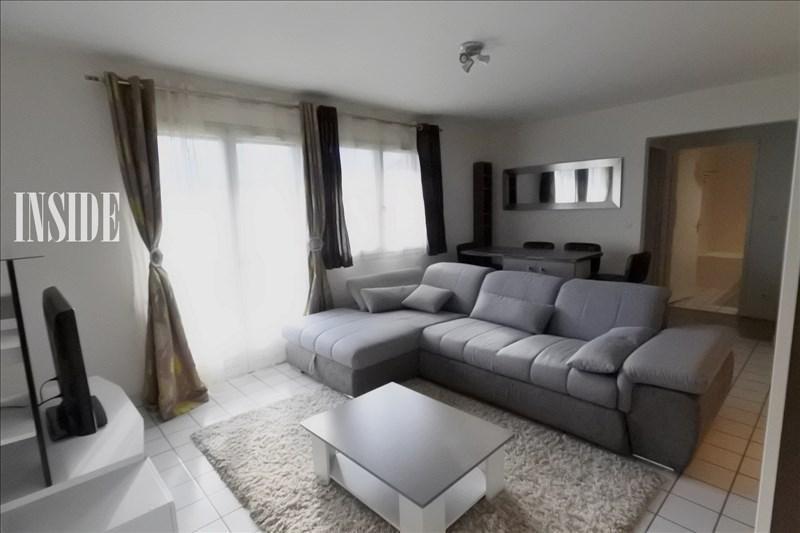 Locação apartamento Peron 850€ CC - Fotografia 1