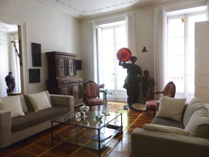 Vente appartement Grenoble 449 000€ - Photo 5