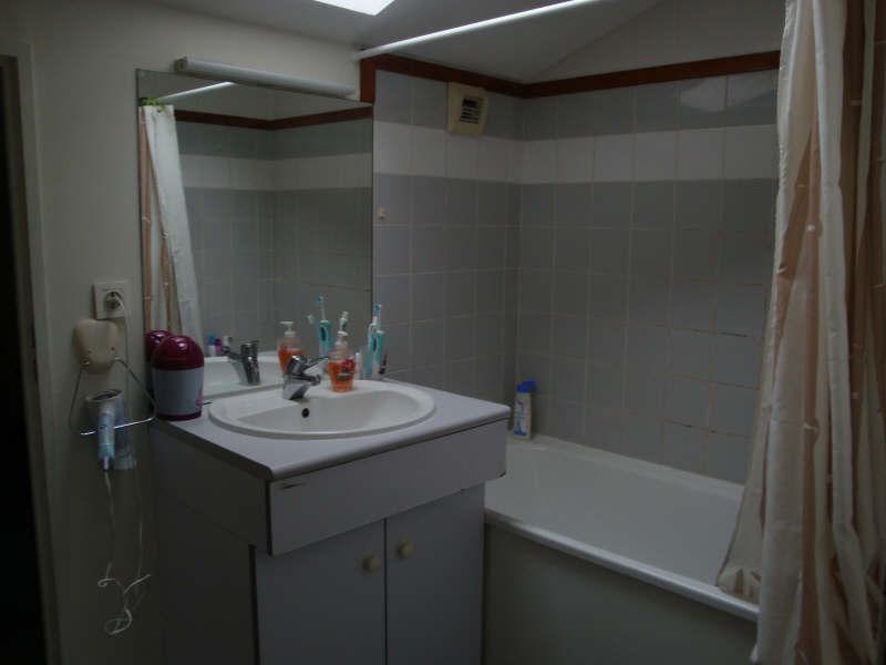 Rental apartment Aucamville 565€ CC - Picture 6