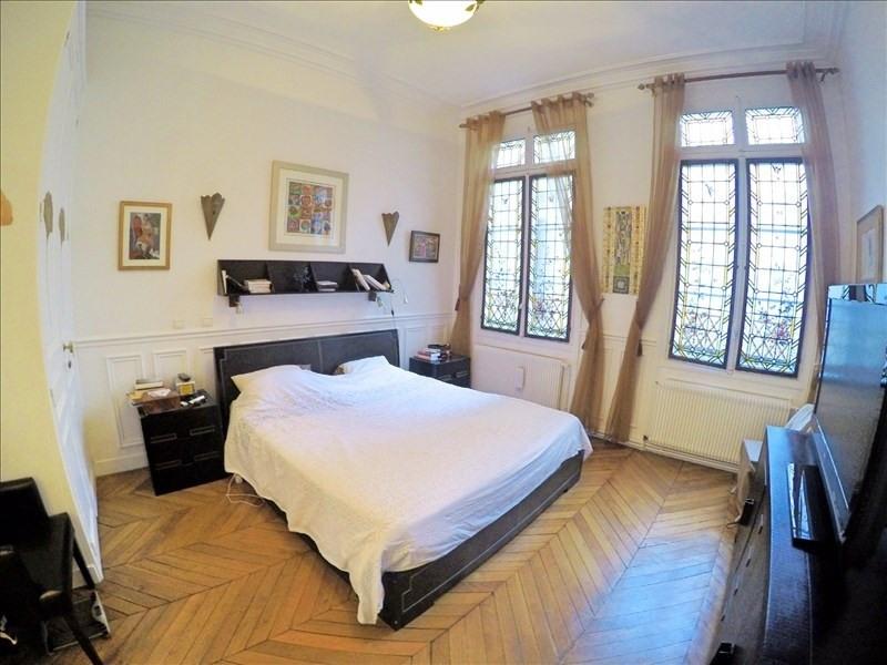 Vente de prestige appartement Paris 11ème 1450000€ - Photo 4