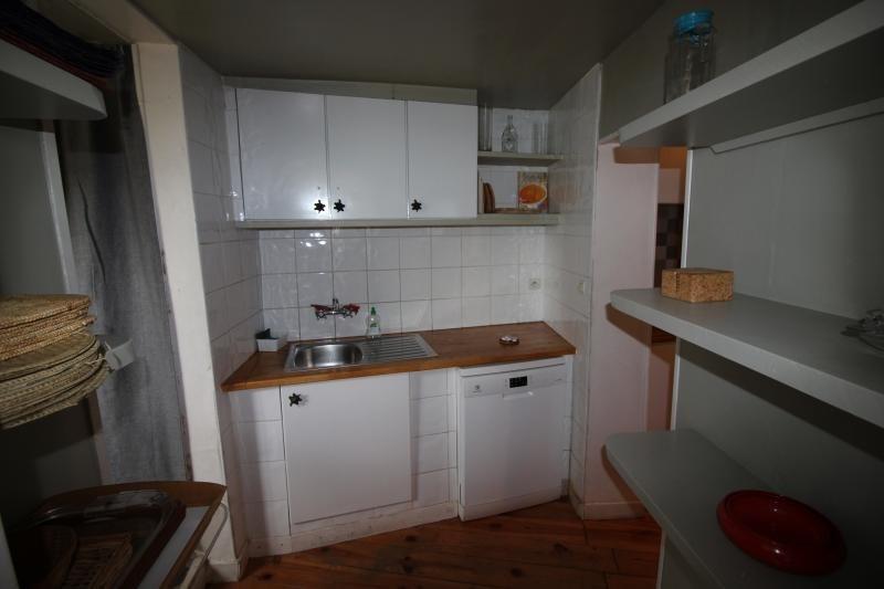 Vente de prestige maison / villa St valery sur somme 670000€ - Photo 6