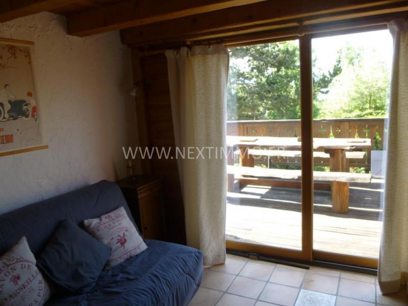 Sale house / villa Belvédère 420000€ - Picture 24