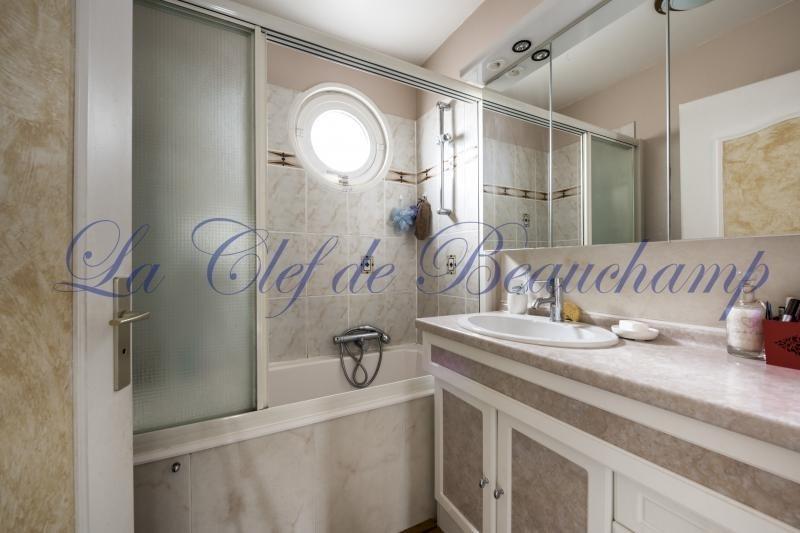 Vente appartement Herblay 209000€ - Photo 6
