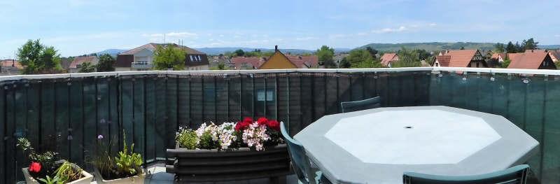 Sale apartment Dachstein 172600€ - Picture 2