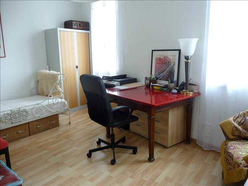 Sale apartment Perpignan 202000€ - Picture 4