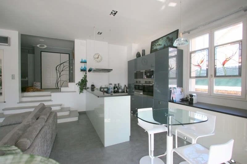 Vente de prestige maison / villa Fontainebleau 1290000€ - Photo 4