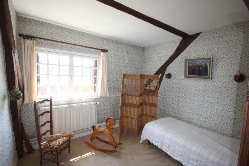 Vente maison / villa Villers sur mer 375000€ - Photo 8