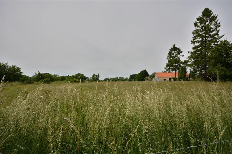 Terrain constructible Pont-Remy