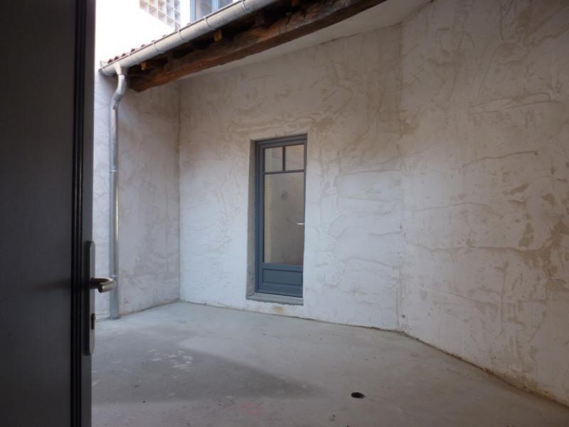 Vente appartement Neuville-sur-saône 169500€ - Photo 3