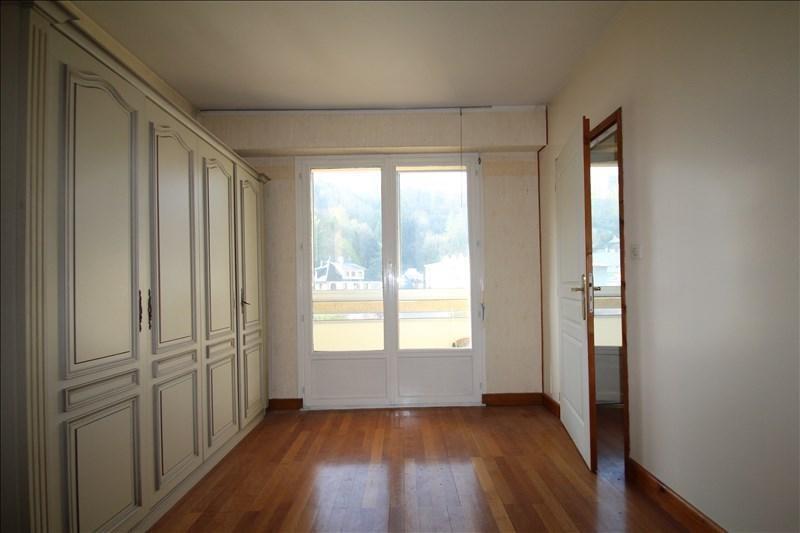 出售 公寓 Chambery 160000€ - 照片 1