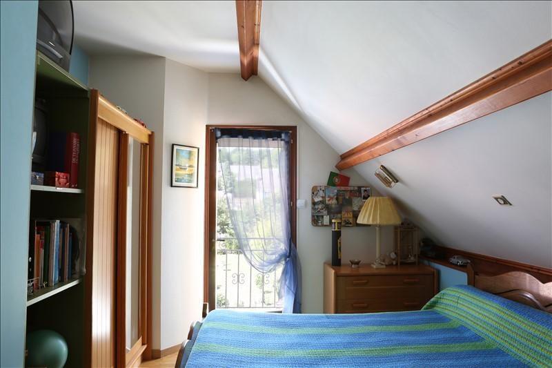 Vente maison / villa Mortefontaine en thelle 379000€ - Photo 6