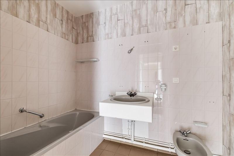 Sale apartment Auxerre 159000€ - Picture 12