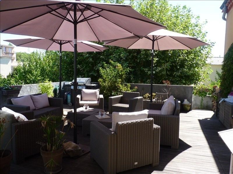Vendita casa Montelimar 239485€ - Fotografia 4