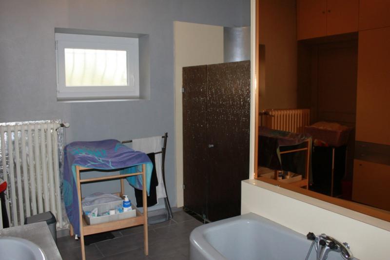 Verkoop  appartement Vienne 199000€ - Foto 6