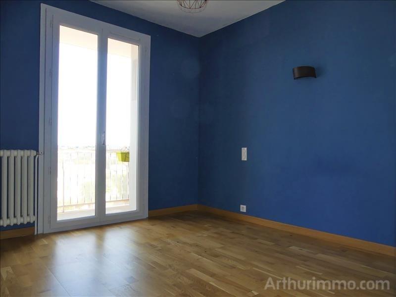 Vente appartement Montpellier 142000€ - Photo 4