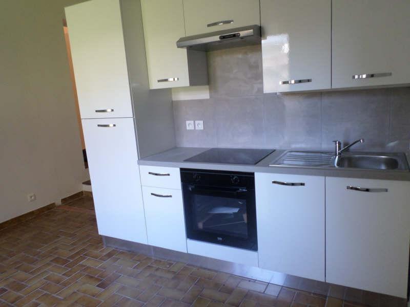 Alquiler  apartamento Salon de provence 480€ CC - Fotografía 2
