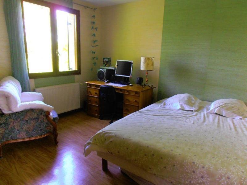 Vente maison / villa Condamine la doye 215000€ - Photo 8