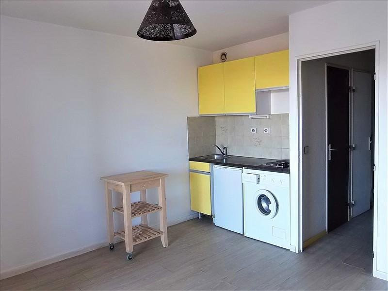 Vente appartement Giens 106 000€ - Photo 4