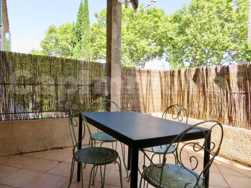 Vente appartement Le beausset 194000€ - Photo 6