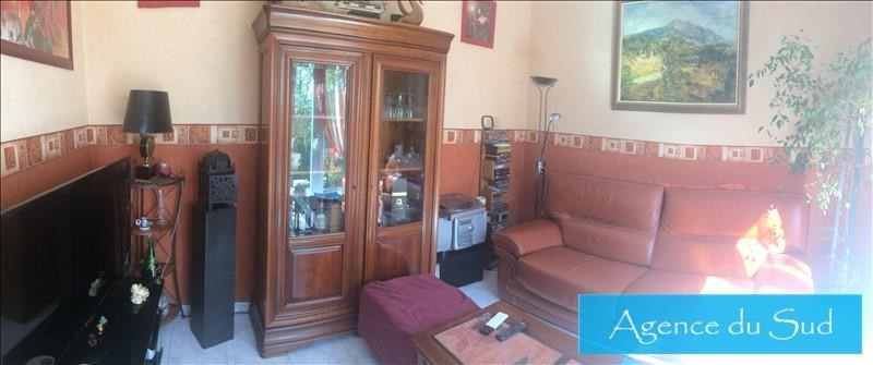 Vente maison / villa La ciotat 385 000€ - Photo 5