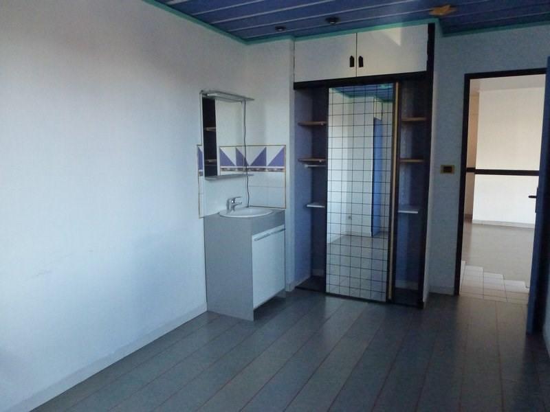 Vente appartement Bourg de peage 105000€ - Photo 6