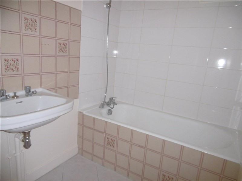 Location appartement Gif sur yvette 735€ CC - Photo 6