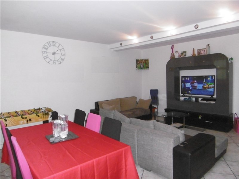 Vente appartement St quentin 82 300€ - Photo 2