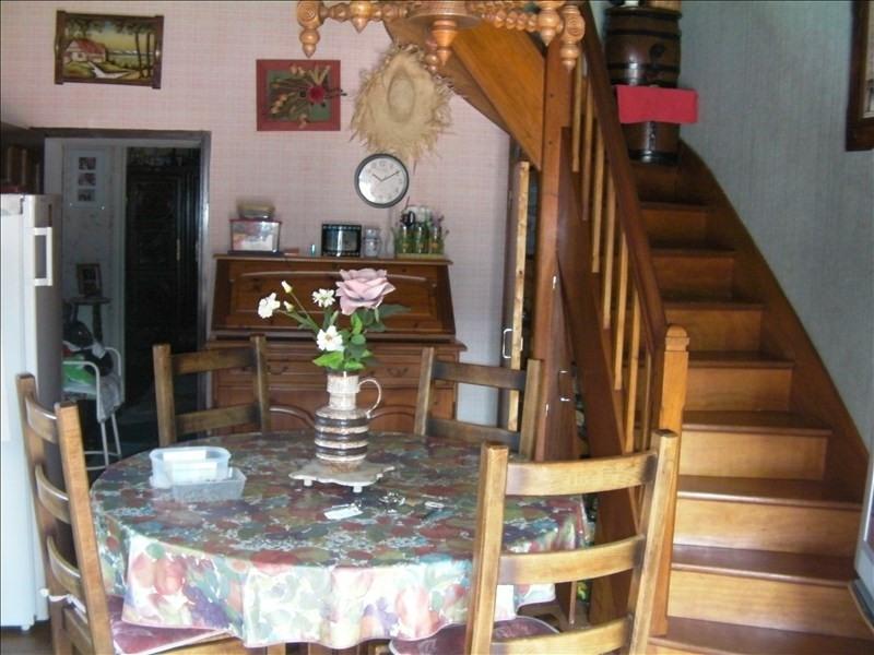Vente maison / villa Guemene penfao 85900€ - Photo 6