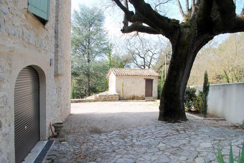 Vente de prestige maison / villa Montauroux 798000€ - Photo 13