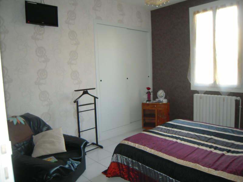 Sale house / villa St aubin de blaye 297000€ - Picture 4
