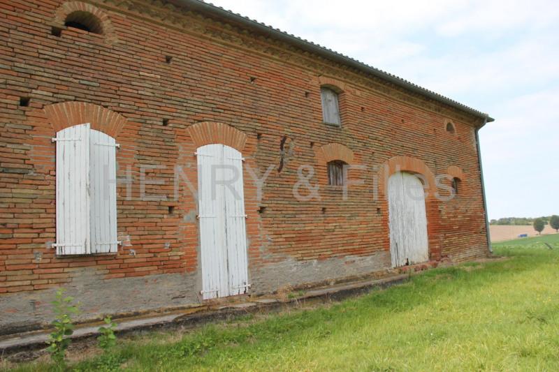 Vente maison / villa Gimont 335000€ - Photo 22