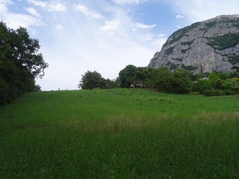 Vente terrain Collonges sous saleve 479000€ - Photo 1