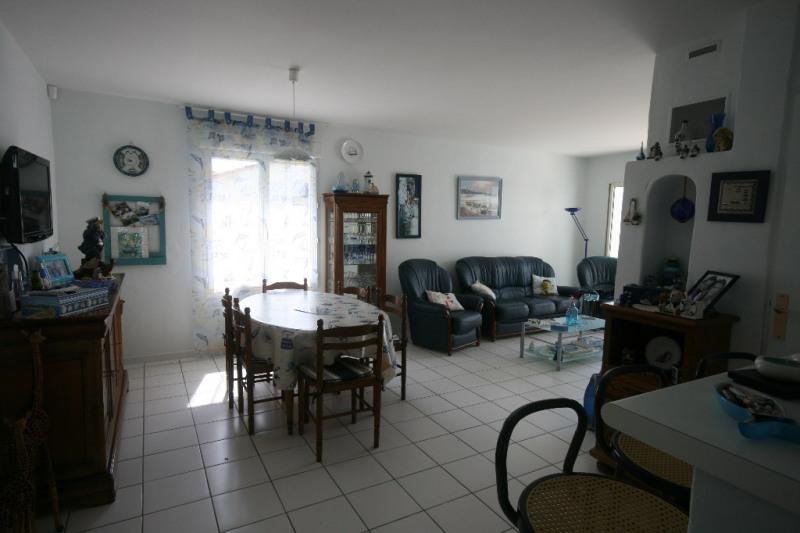 Vente maison / villa Saint georges de didonne 391000€ - Photo 15
