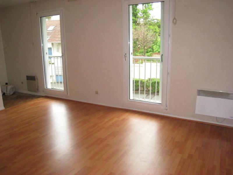 Location appartement Bry sur marne 630€ CC - Photo 2