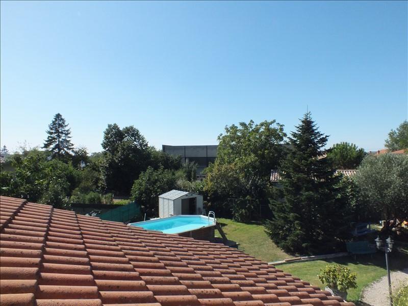 Vente maison / villa Montauban 262000€ - Photo 8