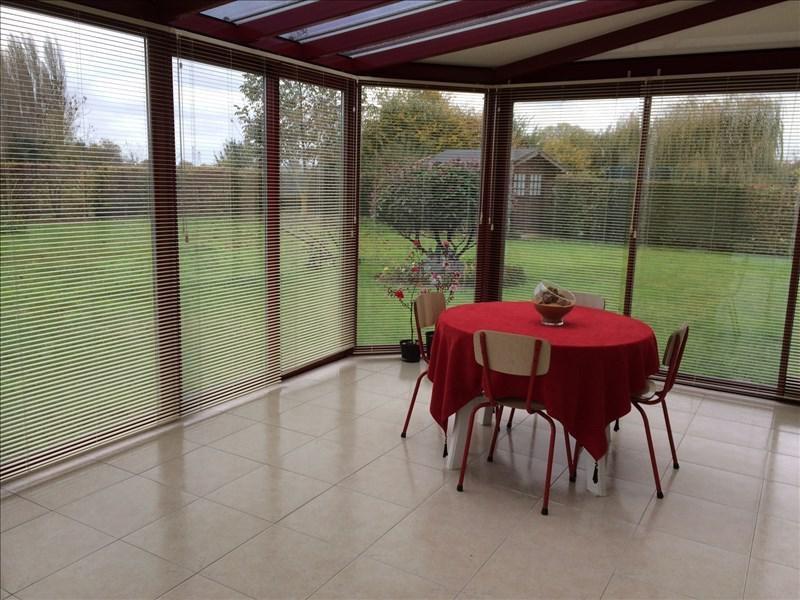 Vente maison / villa Troarn 269000€ - Photo 4