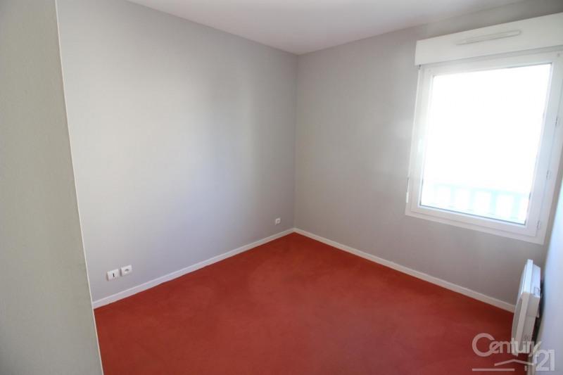 Vente appartement Touques 169000€ - Photo 7