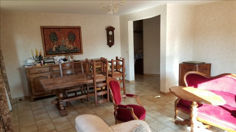 Location maison / villa Pezenas 850€ CC - Photo 7