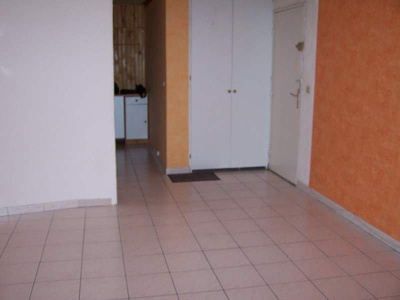 Location appartement Linas 600€ CC - Photo 3