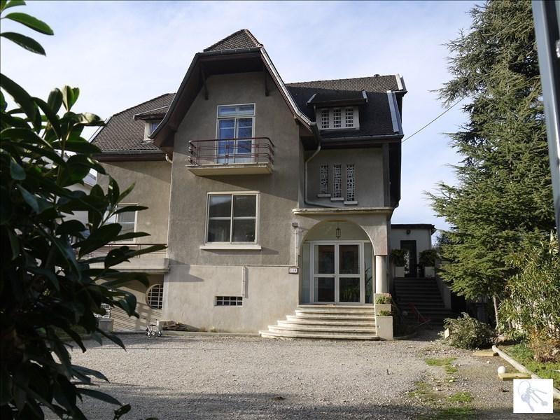 Verkoop  huis Vienne 430000€ - Foto 2
