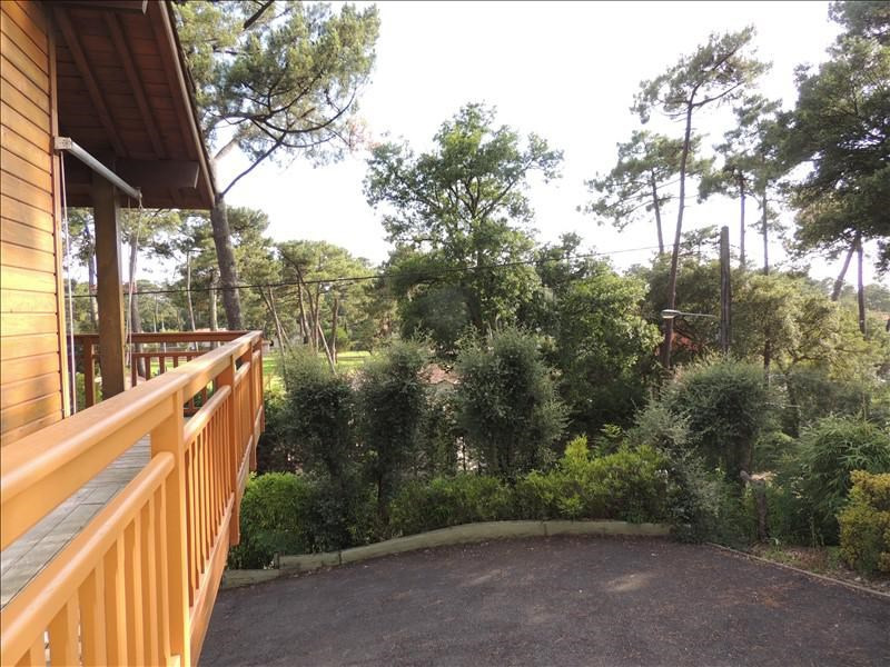 Deluxe sale house / villa Hossegor 578500€ - Picture 2