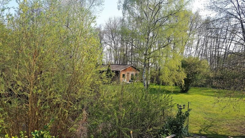 Sale house / villa Colmar 495000€ - Picture 5