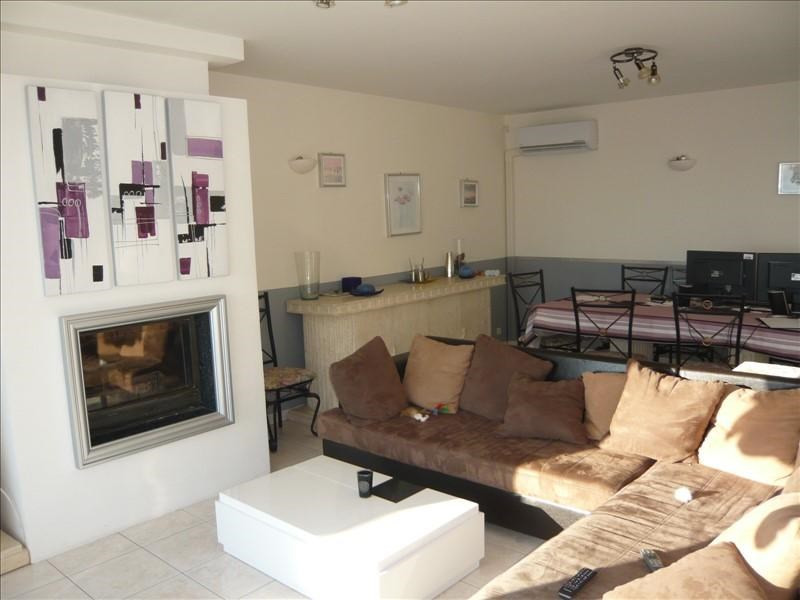 Rental house / villa Sete 1600€ +CH - Picture 2