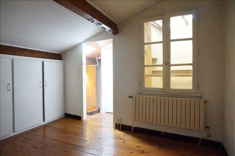 Alquiler  apartamento Montpellier 737€ CC - Fotografía 6
