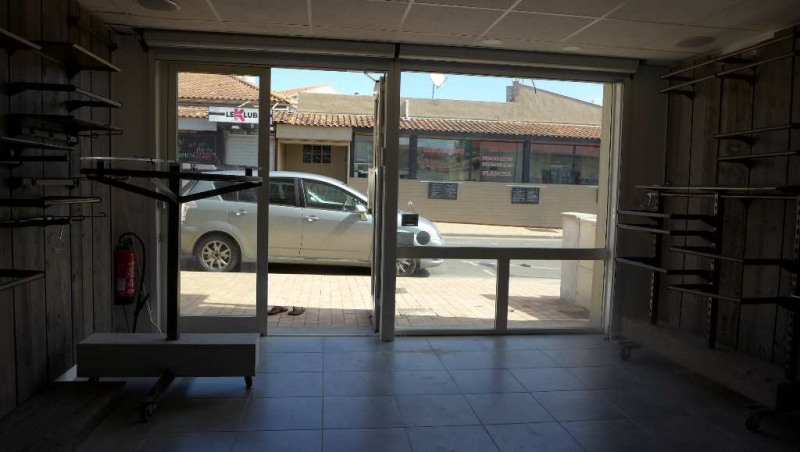 Vente local commercial Lacanau ocean 96 000€ - Photo 5