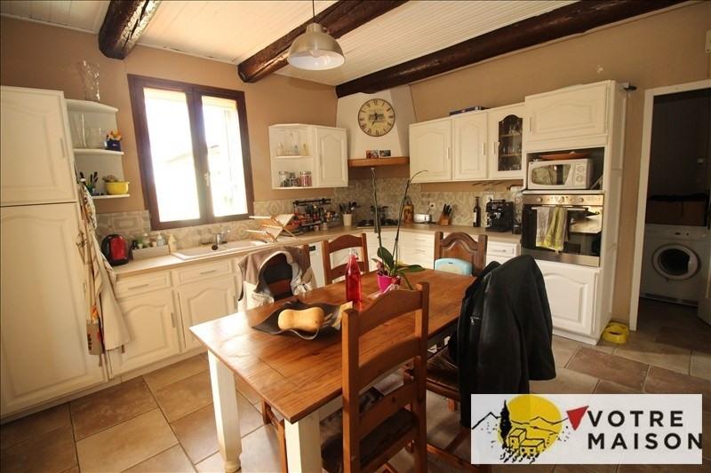 Vente maison / villa Salon de provence 380000€ - Photo 6